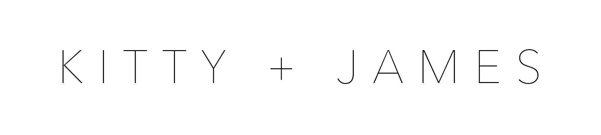 KITTY + JAMES.jpg