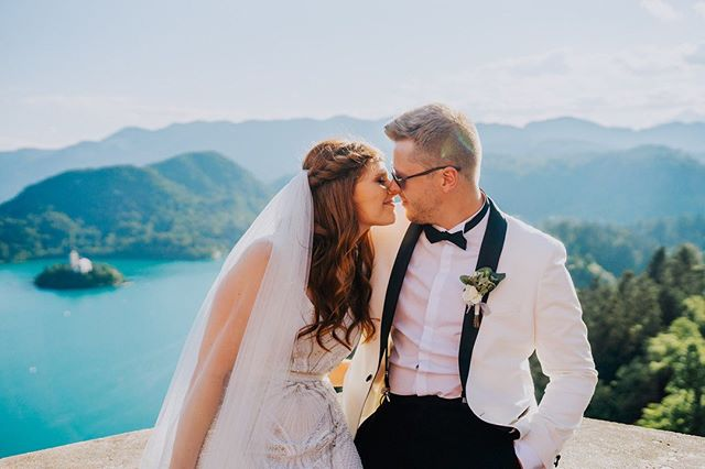 Look at all the pretty ✌🏻 ⠀⠀⠀⠀⠀⠀⠀⠀⠀ ⠀⠀⠀⠀⠀⠀⠀⠀⠀ ⠀⠀⠀⠀⠀⠀⠀⠀⠀ ⠀⠀⠀⠀⠀⠀⠀⠀⠀ ⠀⠀⠀⠀⠀⠀⠀⠀⠀ ⠀⠀⠀⠀⠀⠀⠀⠀⠀ __________________________________________________________ #documentaryweddingphotographer #candid #momentsovermountains #lakebled #lakebledwedding #lakebledweddingphotography #sloveniaweddingphotographer #manchesterweddingphotographer #destinationweddingphotographer #destinationwedding #swedenweddingphotographer #citywedding #cornishwedding #outdoorwedding #barnwedding #londonweddingphotographer #kentweddingphotographer #scotlandweddingphotographer #leedsweddingphotographer #yorkshireweddingphotographer #cotswoldswedding #sussexweddingphotographer #portugalweddingphotographer #portugalwedding #swedenweddingphotographer #swedenwedding #croatiaweddingphotographer #croatiawedding #radlovestories #radstorytellers
