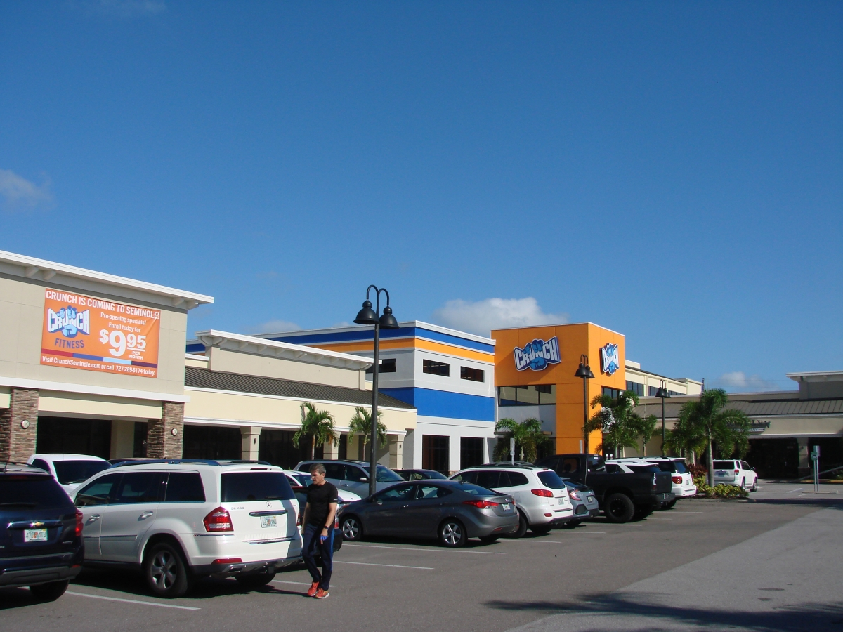 180904 Twin Oaks Shopping Center (4).jpg