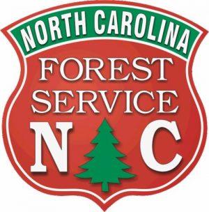 North-Carolina-Forest-Service-logo-e1462289395640.jpg