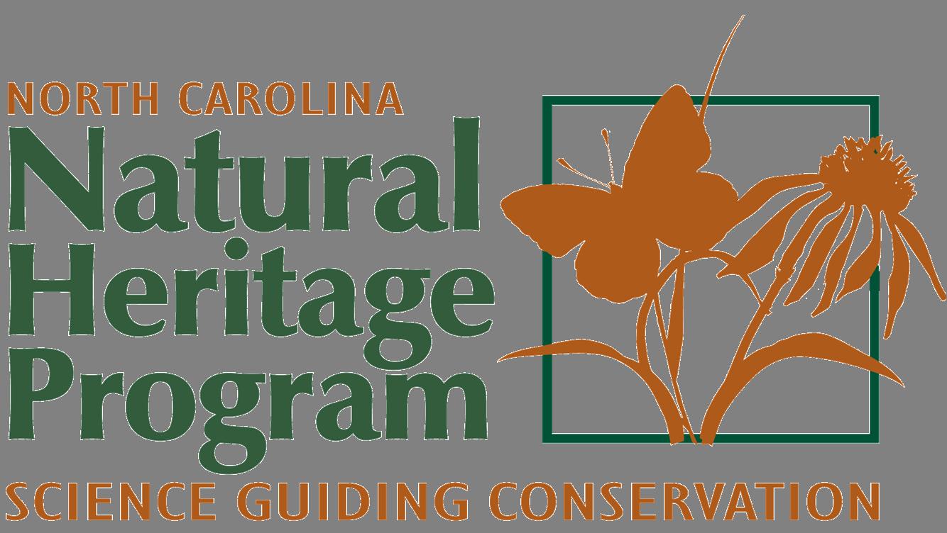 Natural-Heritage-Program_logoColor_floating1.png