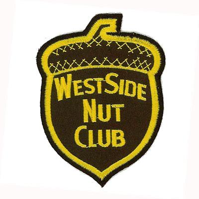 nut club logo.jpg