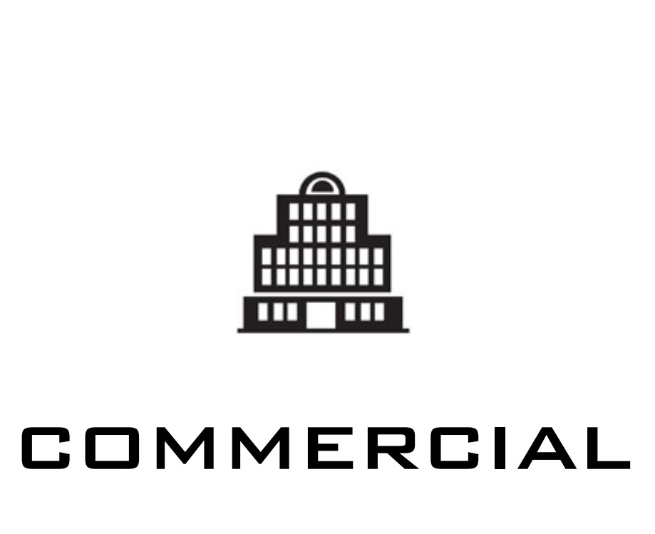 commercial black.jpg