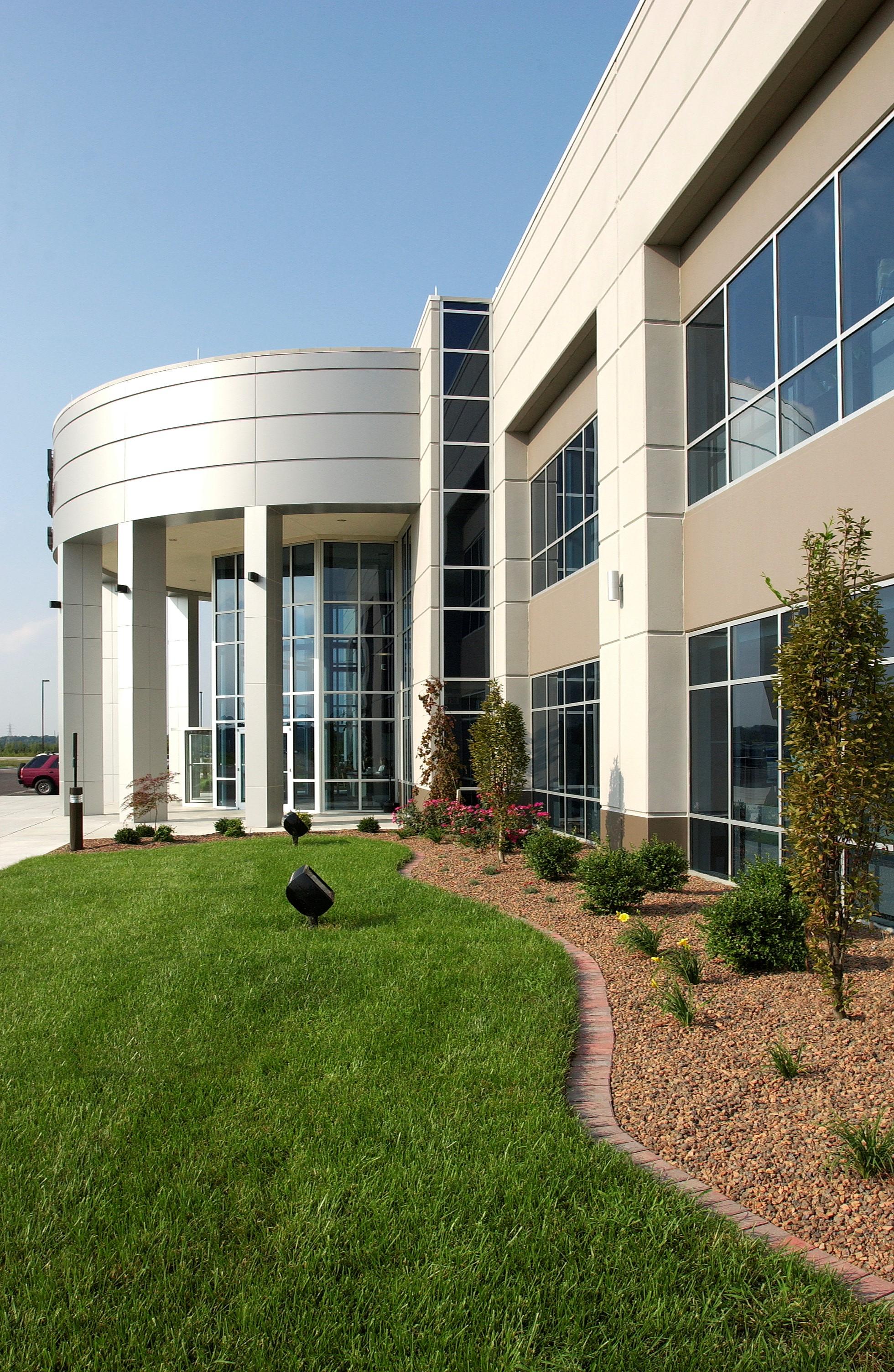 Front of Building 3.jpg