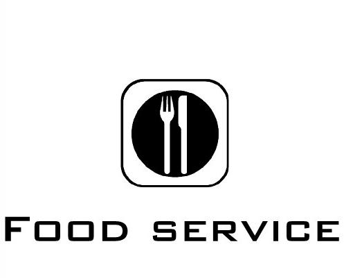Revised Food Service1.jpg