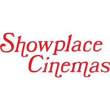 Showplace Cinemas Logo.jpg