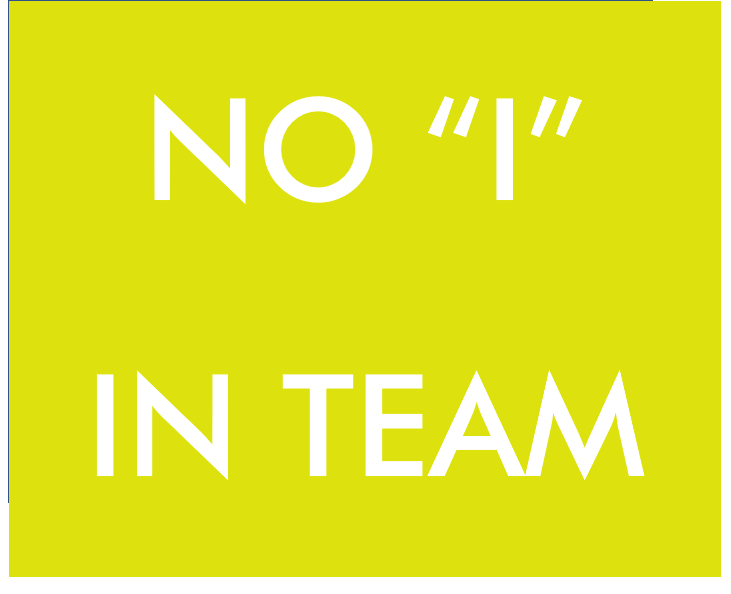 NO I IN TEAM.png