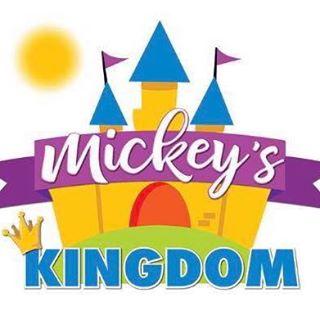 MIckeys Kingdom Logo.jpg