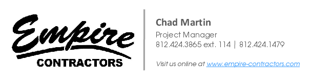 Chad Email Signature1.png
