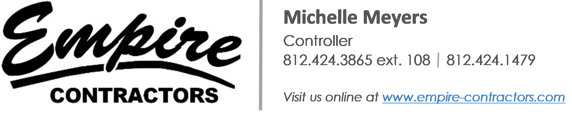 Michell Email Signature 1.png