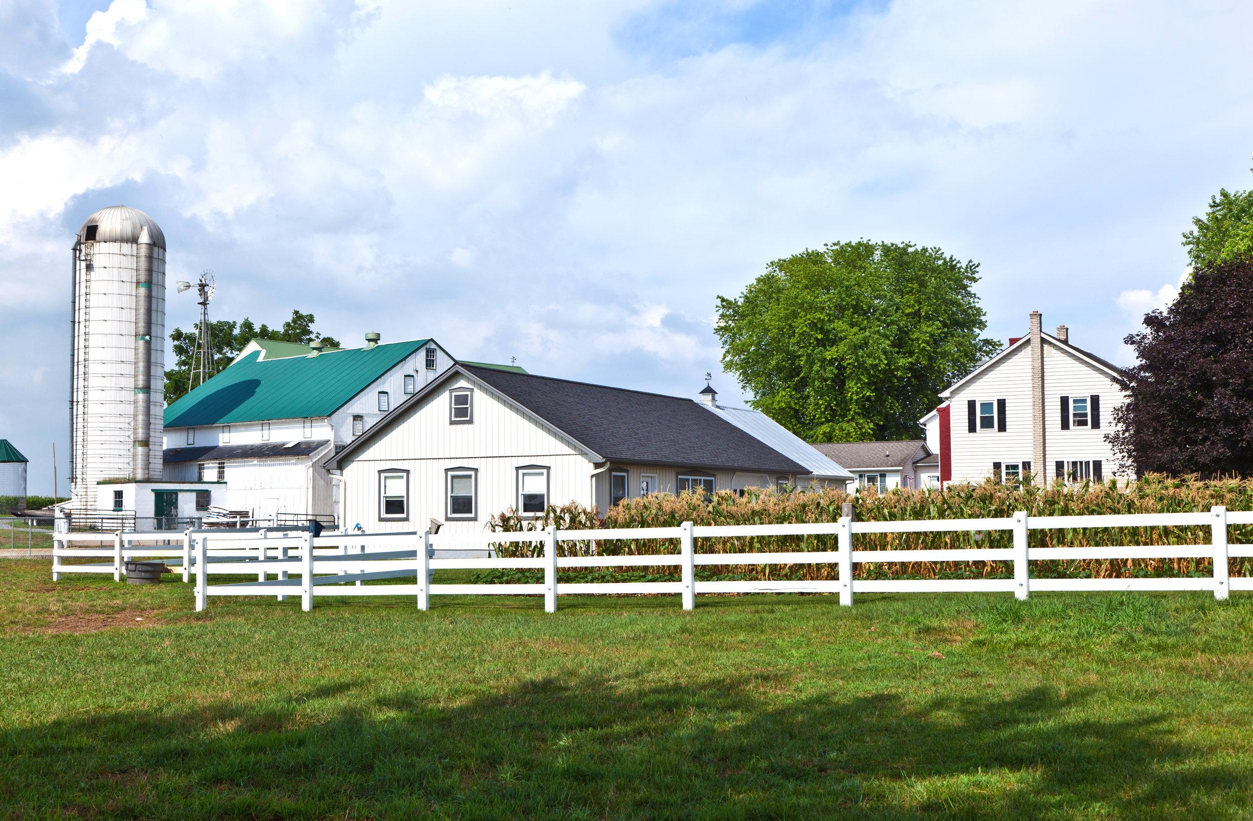 Farmhouses.jpg