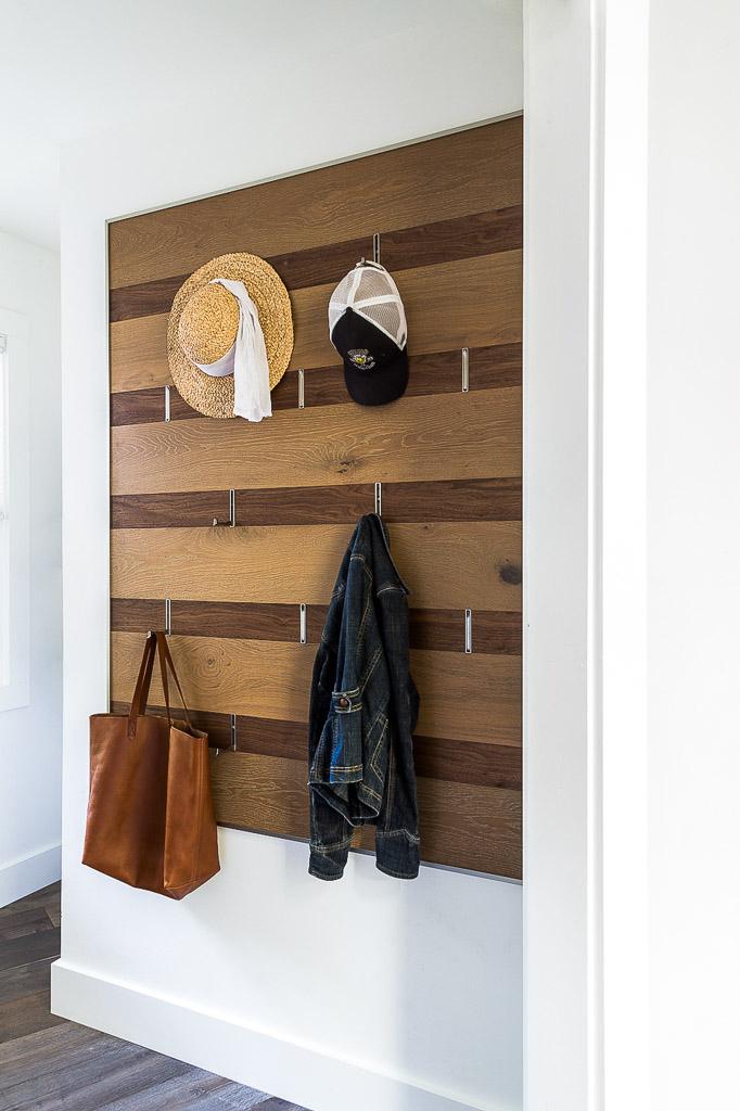 Hook Wall Full Sm.jpg