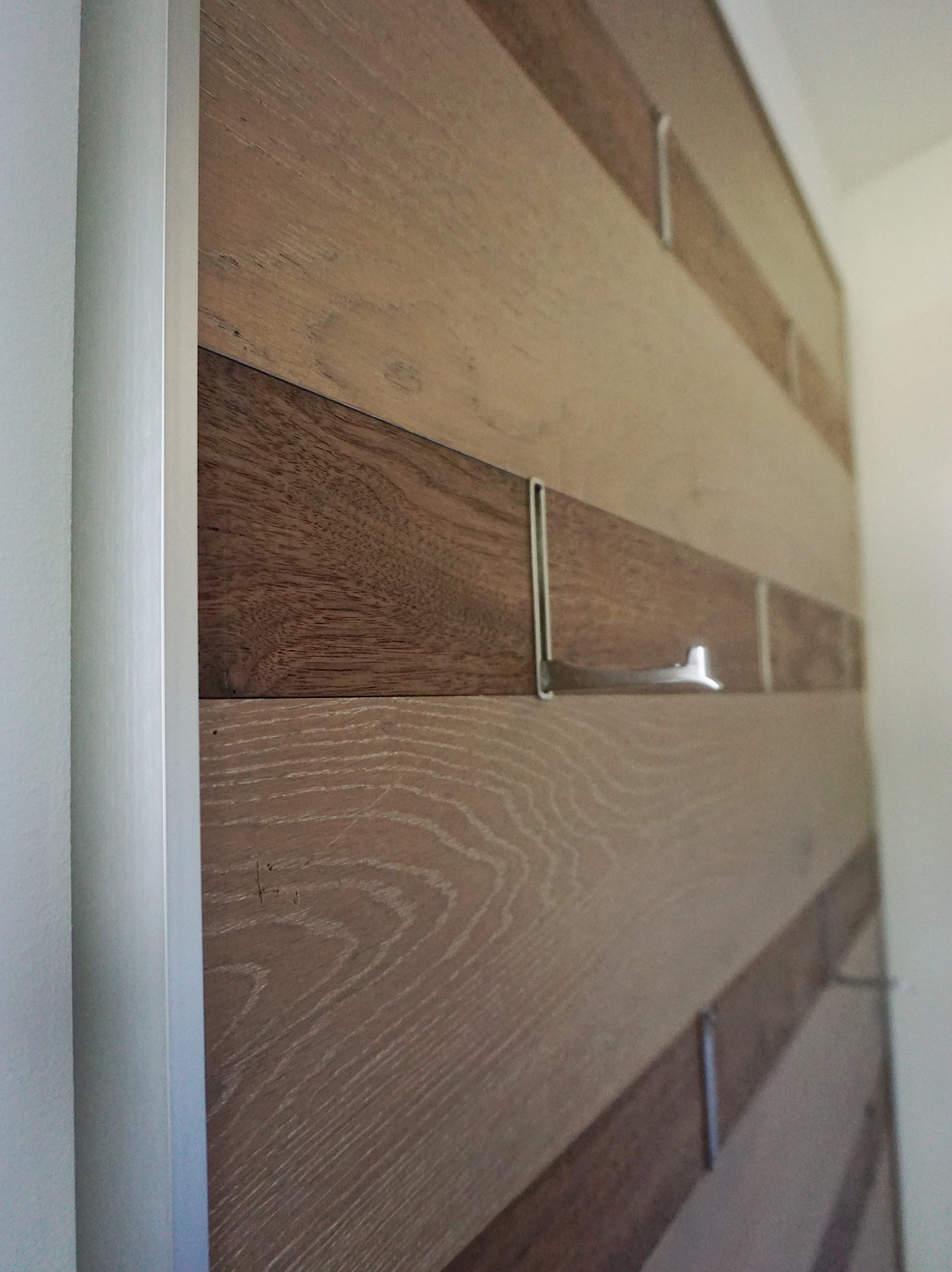 Hook Wall Detail Sm.jpg