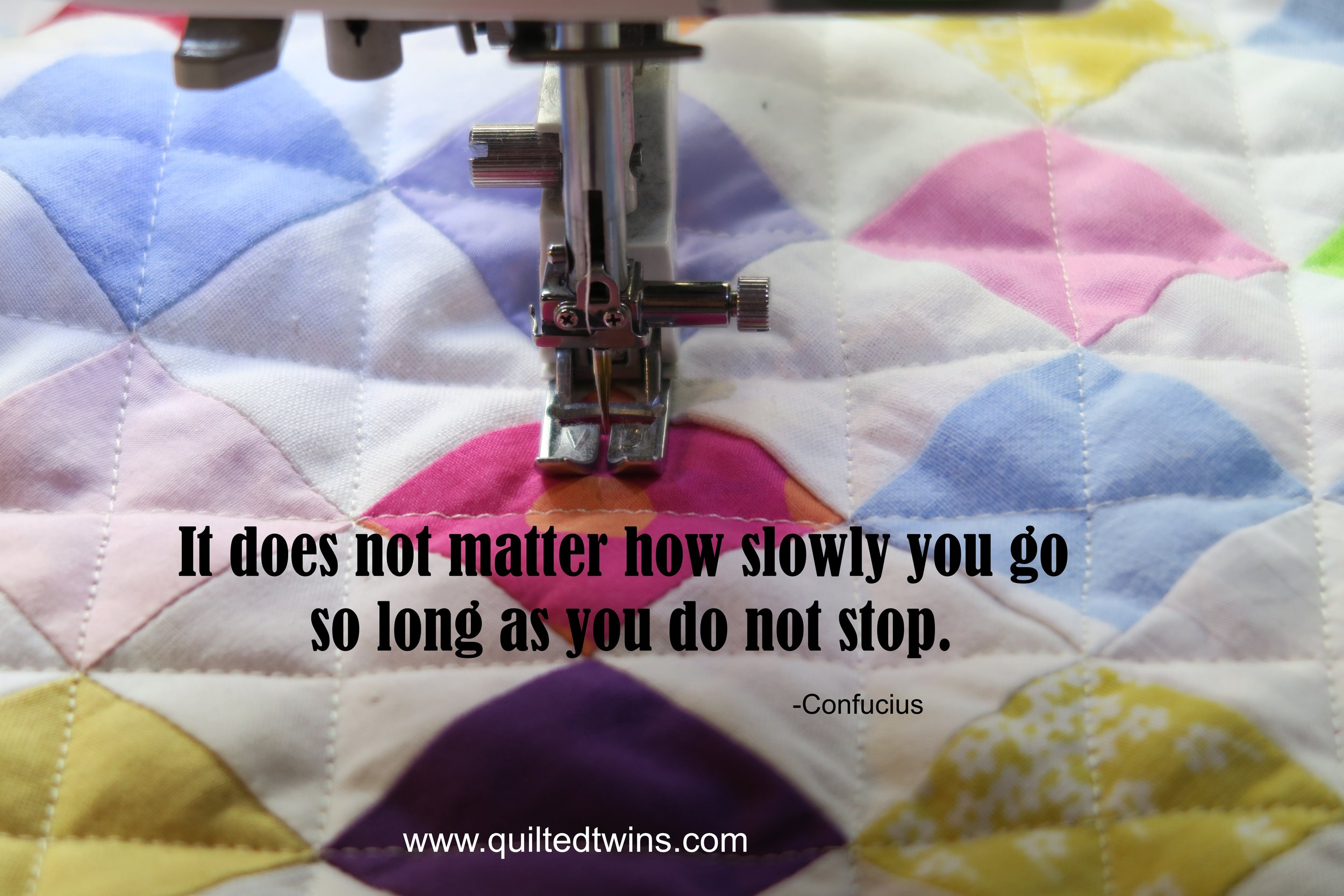 It does not matter how slowly.jpg