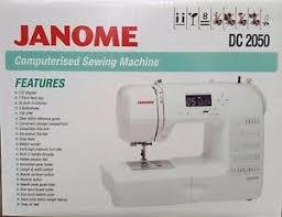 sewing machine in box 3.jpg