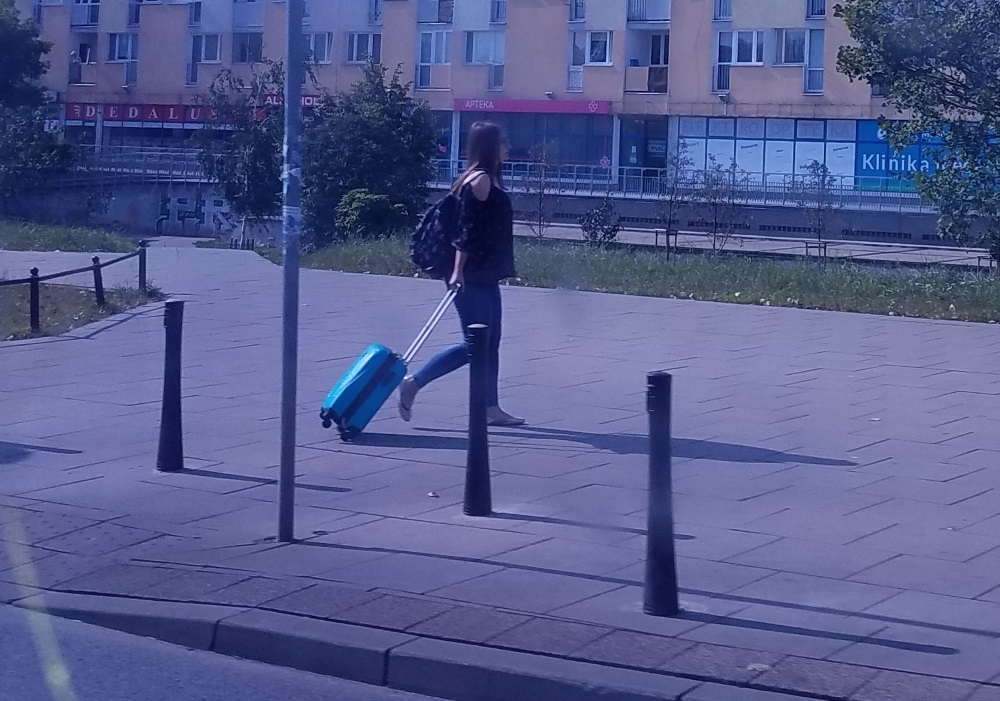 person walking from trainstation.jpg