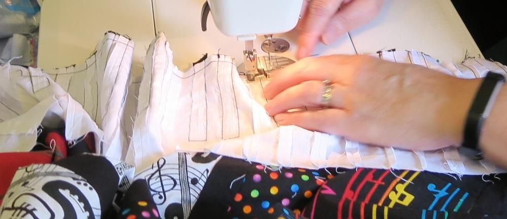 sewing on border.jpg