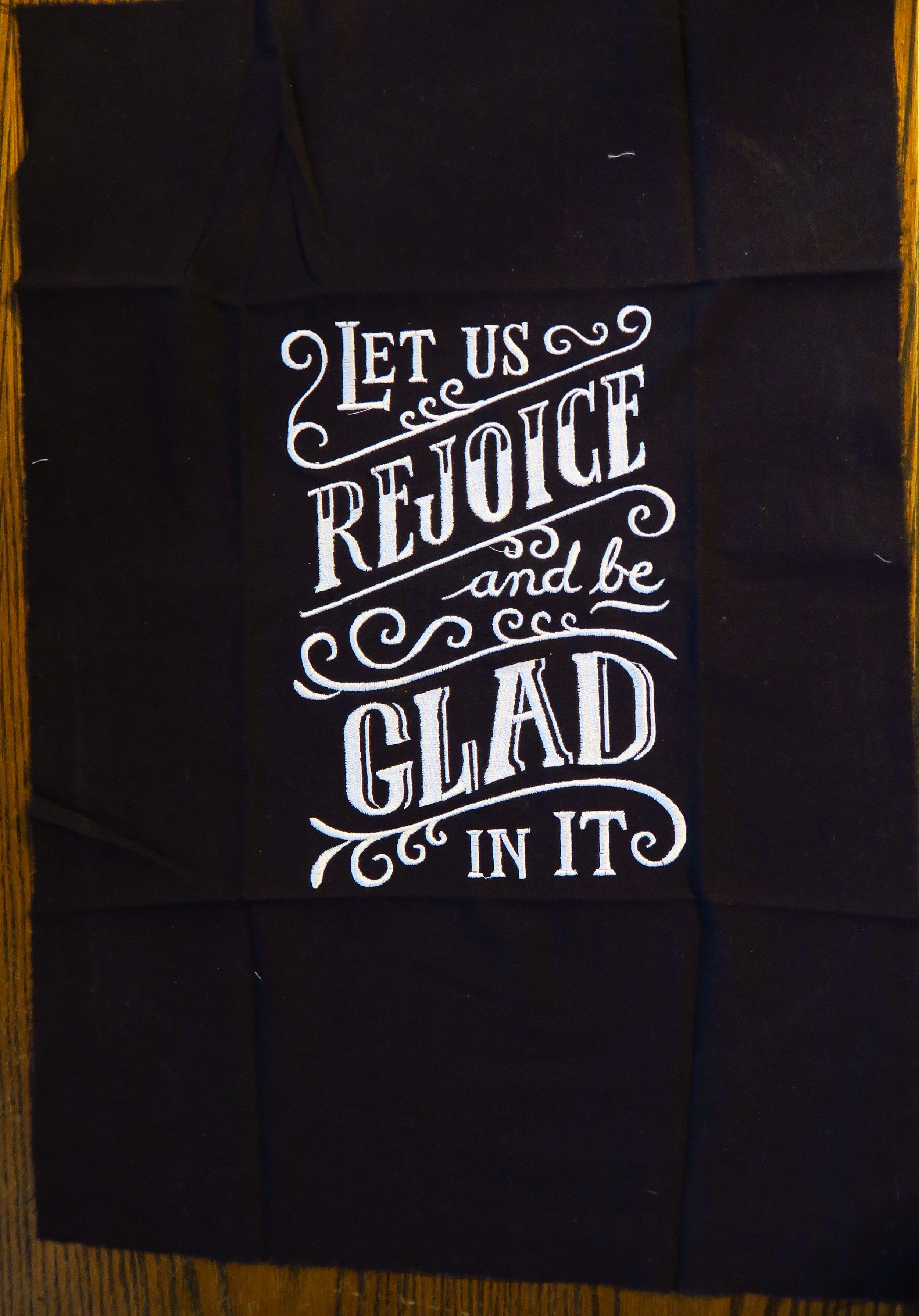 15 Let us rejoice.jpg
