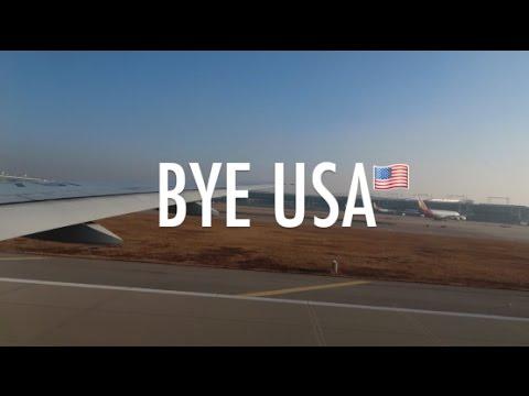 bye USA.jpg