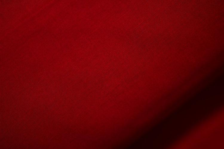 Burgundy Fabric
