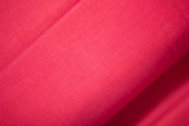 Fuschia Fabric