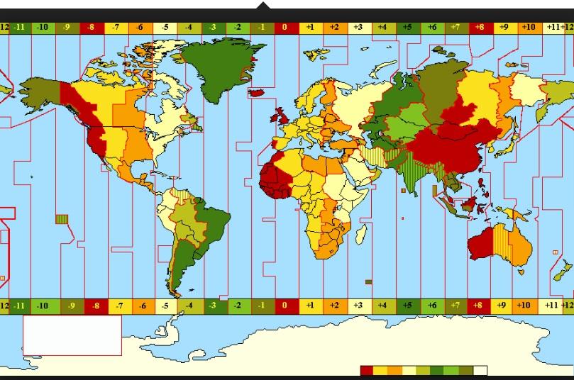 time zone map.jpg