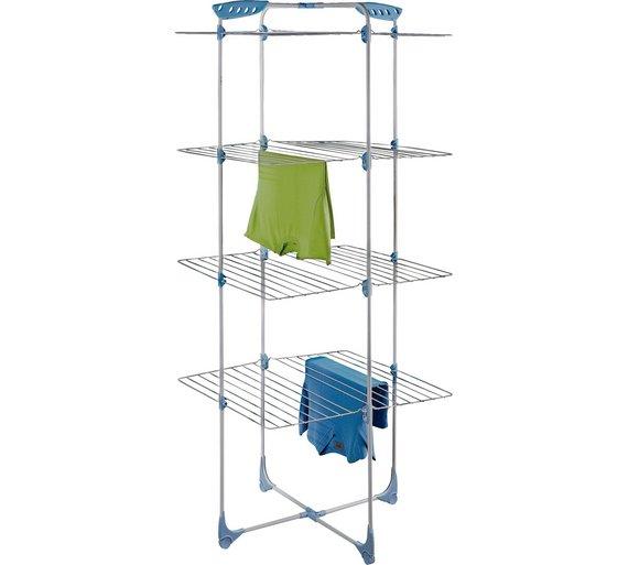 clothes drying rack 2.jpg