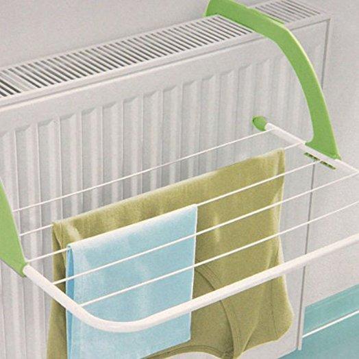 radiator clothes dryer.jpg