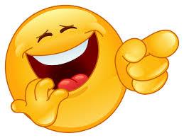 laughing clip art.jpg