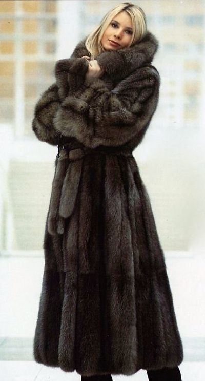 111 Russian coat.jpg