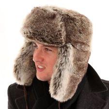 1112 men's furt hat.jpg