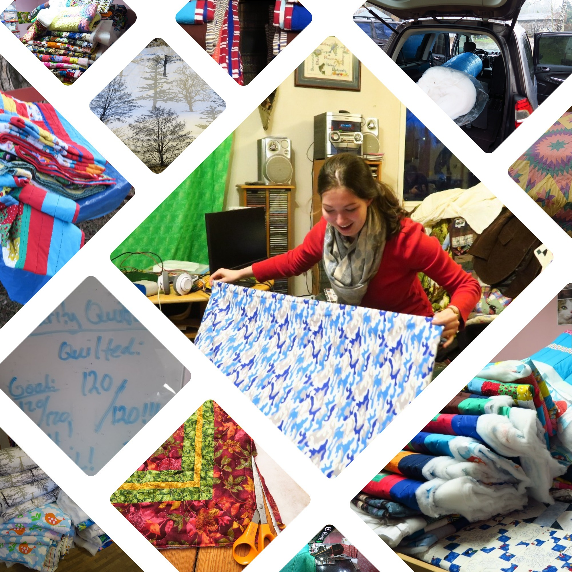 charity quilt making.jpg