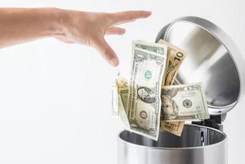throwing away money.jpg
