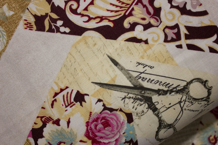 February+19,+2018+-+Fabric-1336[1].jpg