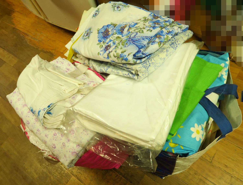 bags full.jpg