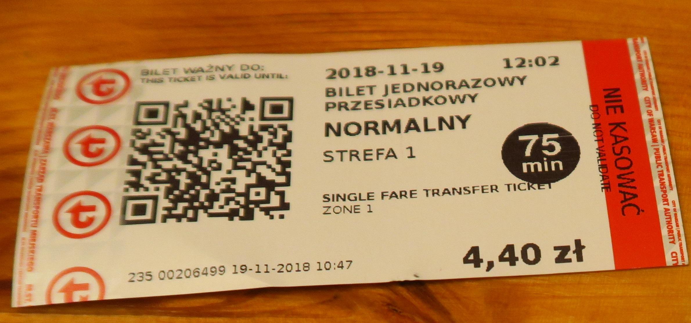 single ticket 1.jpg