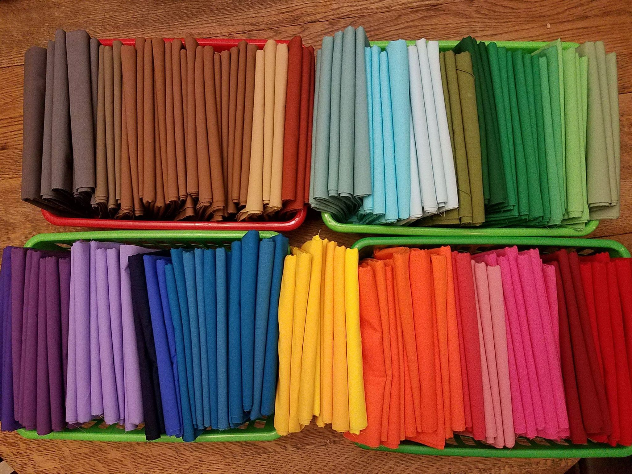 fabric solids.jpg