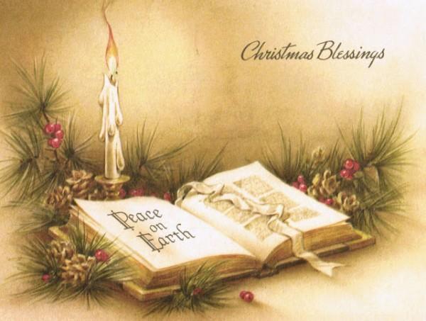 Christmascard2-1-600x453.jpg