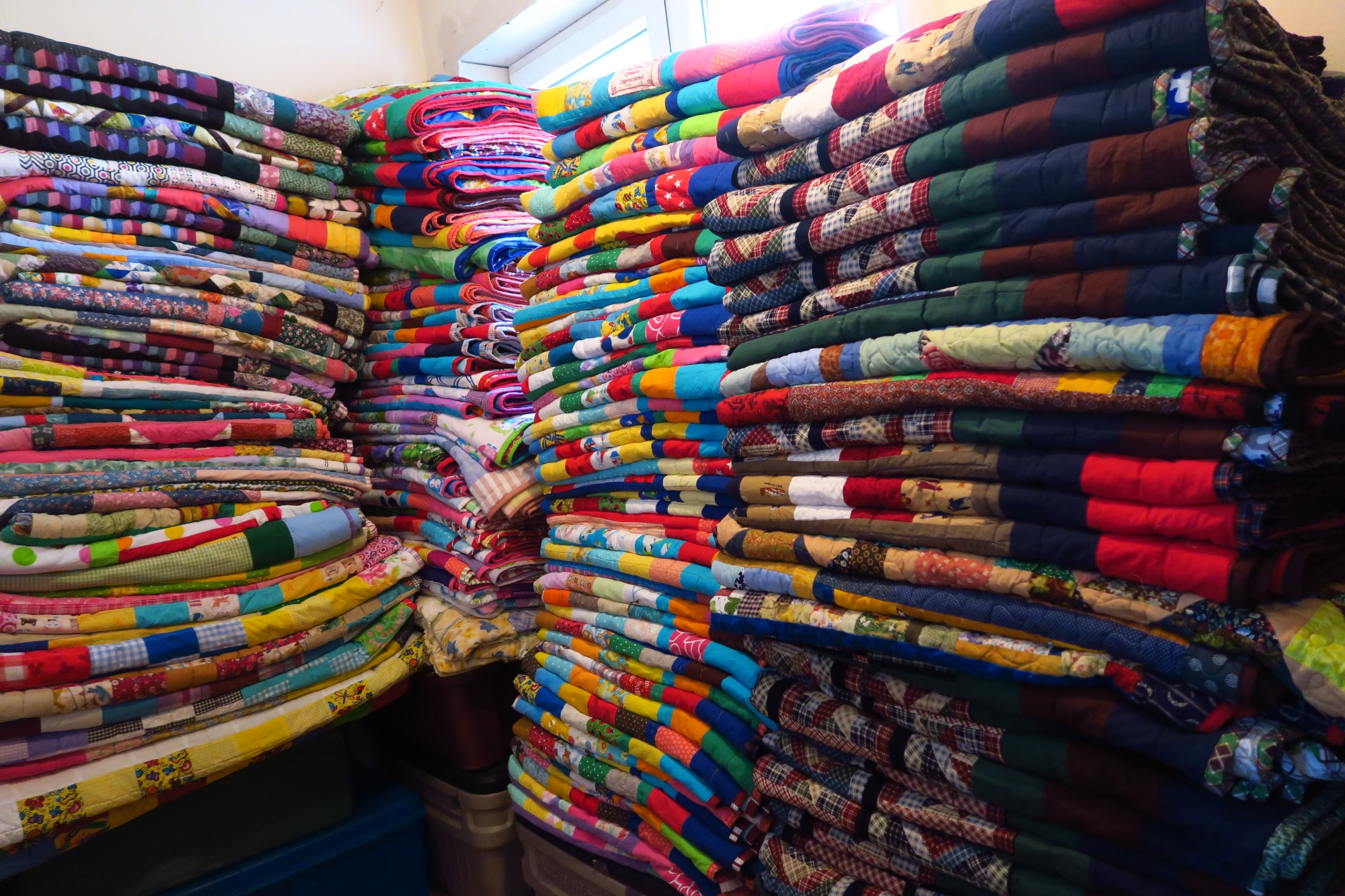 160 charity quilts sm.jpg