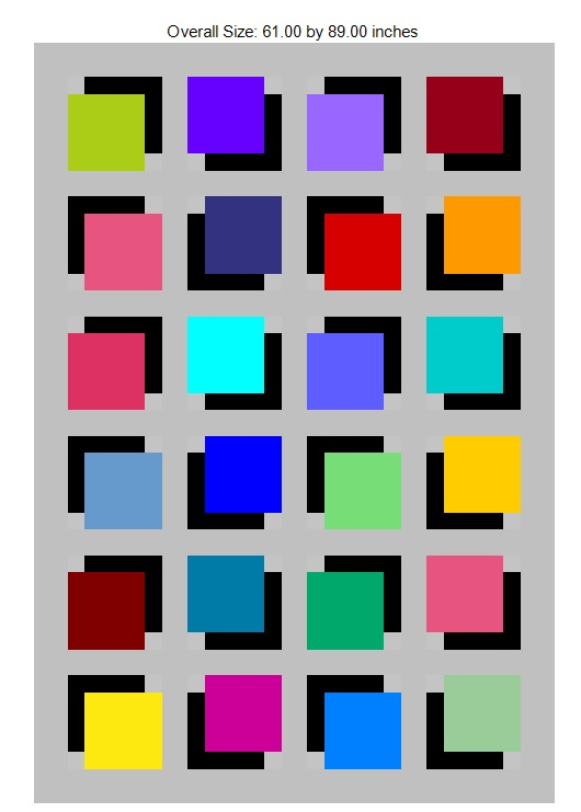 solids shadow quilt without lines.jpg