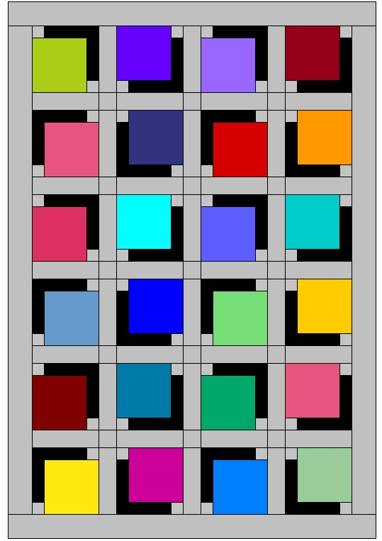 solids shadow quilt.jpg