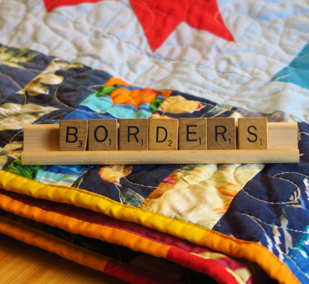borders word.jpg