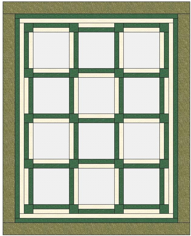 BOM layout.jpg