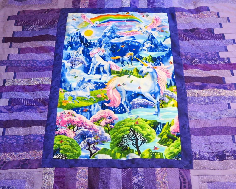 panel quilt for Joancr.jpg