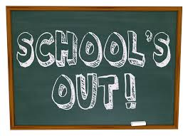 school is out.jpg