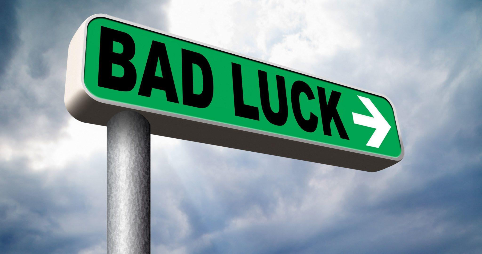 bad-luck (1).jpg