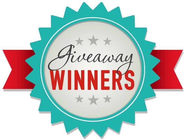 Giveaway-Winners.jpg