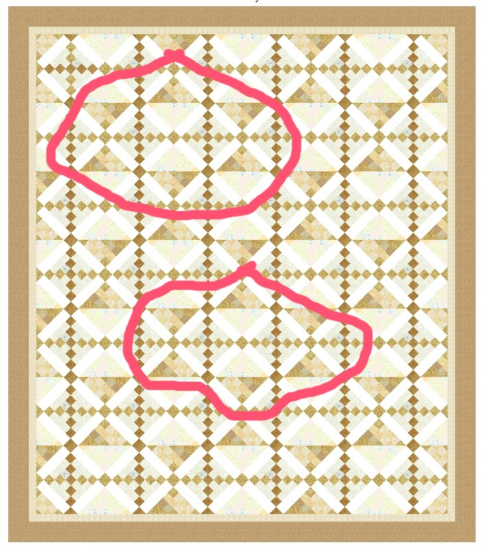 layout beige quilt the real one with circled stars.jpg