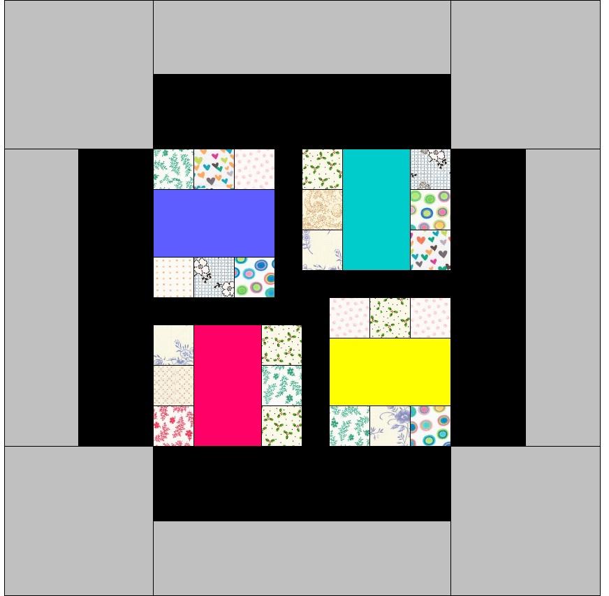 block 22 inch.jpg