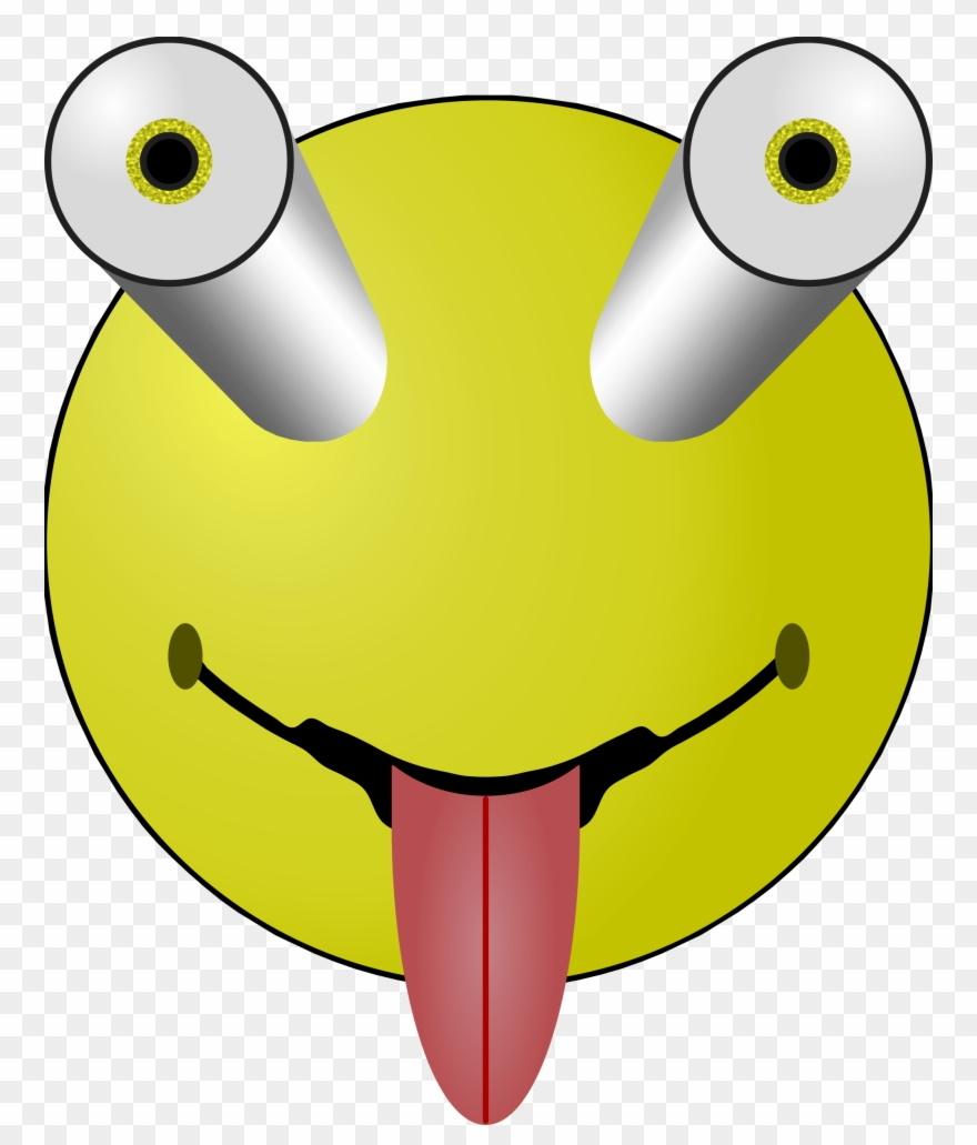 smiley bug eyed.jpg